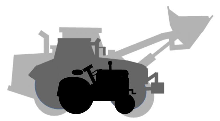 Logo Hefter Thomas